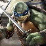 Tải Game Ninja Rùa Cổ Điển