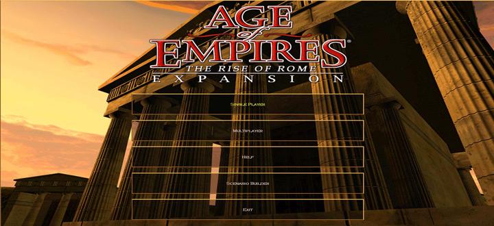 tải game đế chế về máy tính