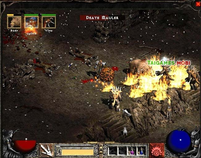 gameplay-game-diablo-2