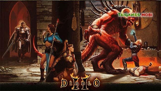 gioi-thieu-game-diablo-2