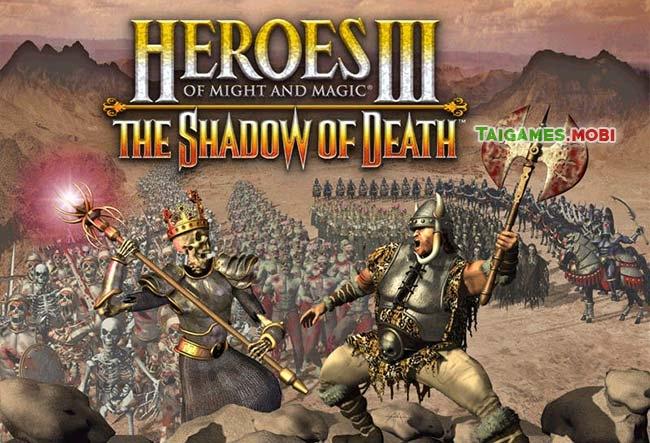 cot truyen trong game hero 3