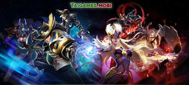 gioi-thieu-game-lien-quan-mobile-mien-ph