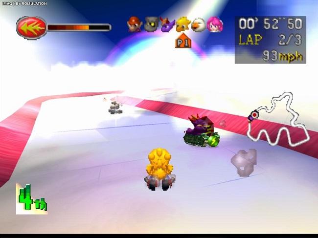 item ho tro trong game dua xe thu