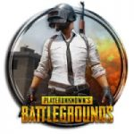 Download Game PUBG Mobile