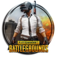 logo game pubg mobile tren pc