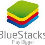 Phần mềm giả lập Bluestacks