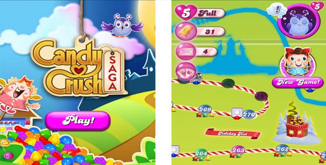 tải game candy crush saga miễn phí