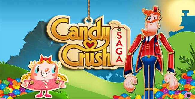 tải game candy crush saga về điện thoại