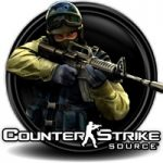 Tải Game Counter-Strike 1.1