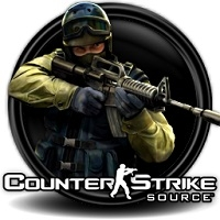 tai game counter strike