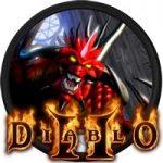 Download Game Diablo 2 Full PC