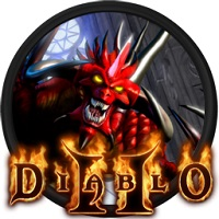 tai game diablo 2 ve may