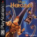 Tải Game Hercules Cho PC