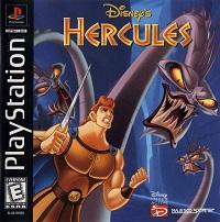 tai game dung si hercule logo