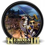 Download Game Hero 3 Full