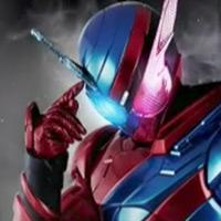 Tải Game Kamen Rider