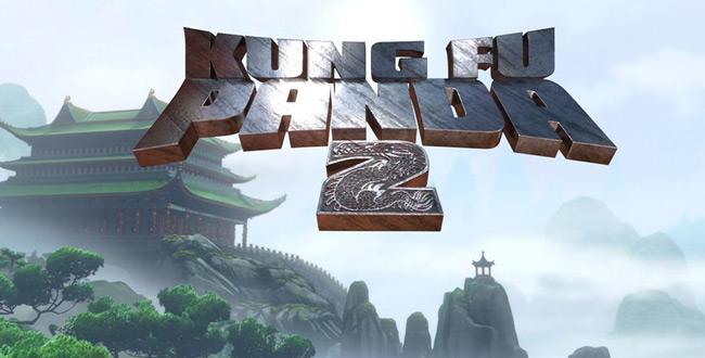 tải game kungfu panda 2 miễn phí