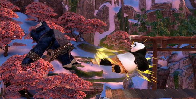 tải game kungfu panda 2 về điện thoại