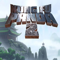 Tải Game Kungfu Panda 2