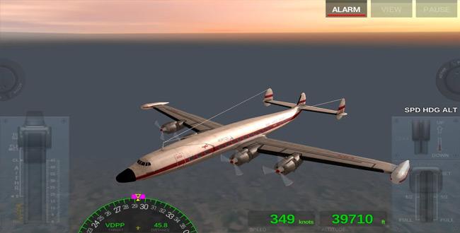 tải game lái máy bay miễn phí