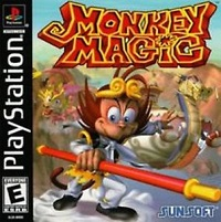 tai game monkey magic ve may