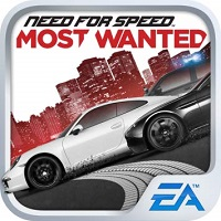 tai game need for speed most wanted
