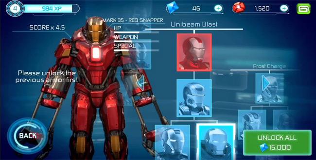 tải game người sắt 3d về điện thoại