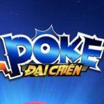 Tải Game Pokemon Đại Chiến