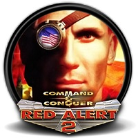tai game red alert 2 ra2 ve may