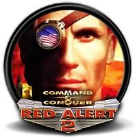 tai game red alert 2 ra2 ve may