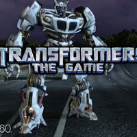 Download Game Robot Fighting