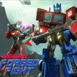 Tải Game Robot Chiến Đấu