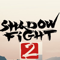 Download Game Shadow Fight