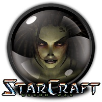 tai game starcraft 1 brood war ve may