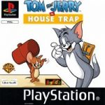 Tải Game Tom And Jerry PS1