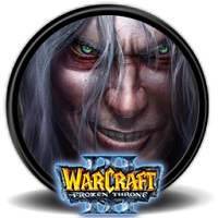 tai game warcraft 3 frozen throne ve may