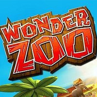 Download Game Wonder Zoo
