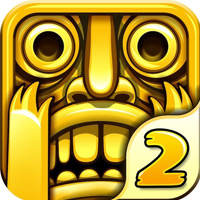 Download Game Temple Run