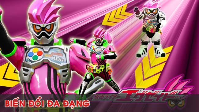 bien-doi-trong-Game-Kamen-Rider-Ex-Aid