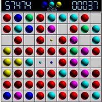 choi-game-online-98-man-hinh-rong