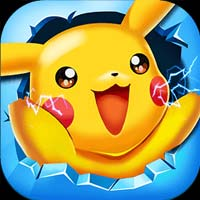 Download Game Pokemon Đại Chiến