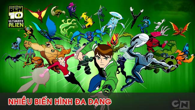 do-hoa–game-ben-10-ultimate-alien