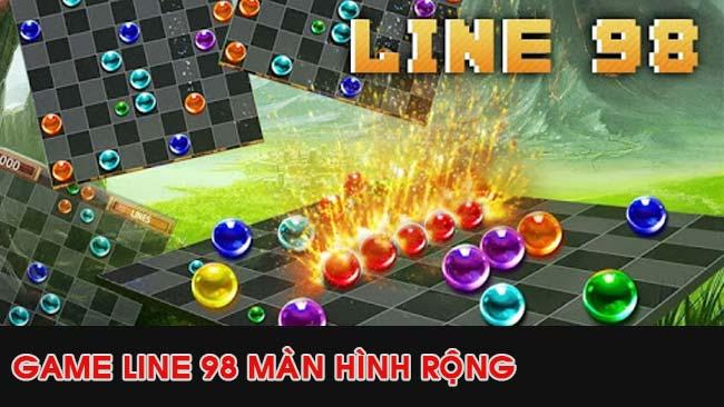 gioi-thieu-game-online-98-man-hinh-rong