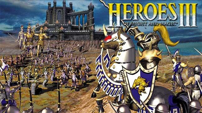 hero-3-phien-ban-heroes-iii