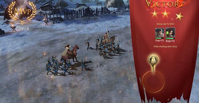 hero-in-game-of-thrones-winter-is-coming