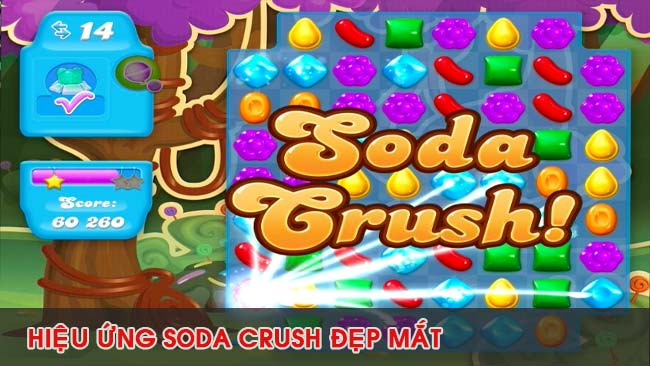 hieu-ung-trong-game-candy-crush-soda-saga