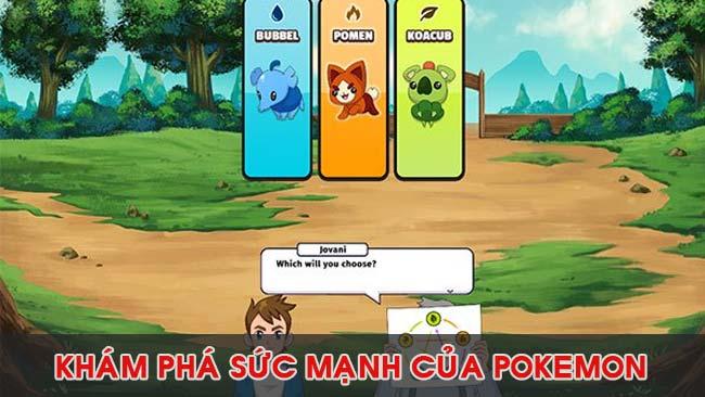 kham-pha-suc-manh-trong-game-pokemon-dai-chien
