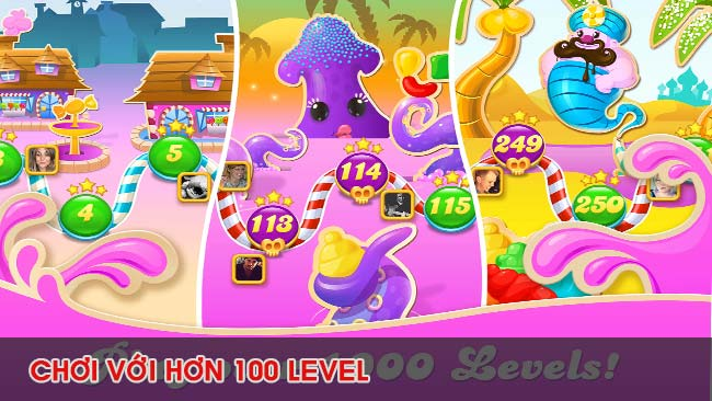 level-ttrong-game-candy-crush-soda-saga