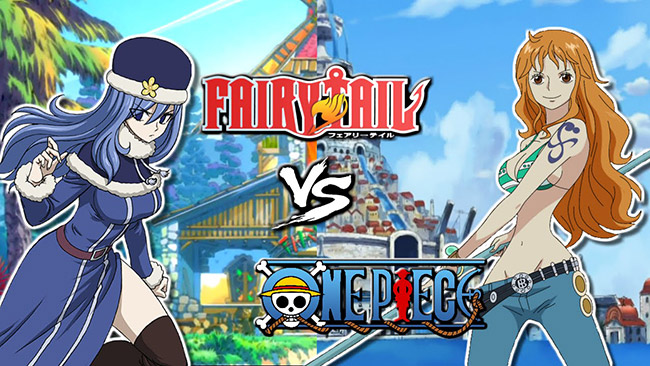 nhan-vat-game-fairy-tail-vs-one-piece
