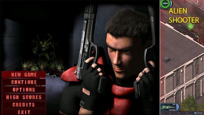 noi-dung-game-alien-shooter